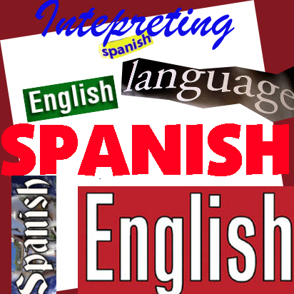Spanish Telephone Interpreting at 800-314-9814